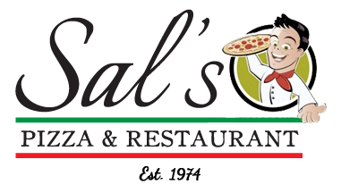 sal's pizza and restaurant